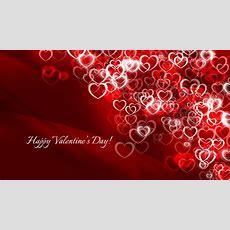 Happy Valentine's Day Wallpapers Hd Pixelstalknet