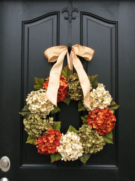 summer wreaths  door wreath etsy wreaths summer