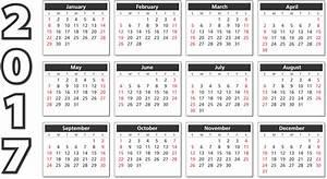 Schaltjahr Berechnen : kalenderwoche ~ Themetempest.com Abrechnung