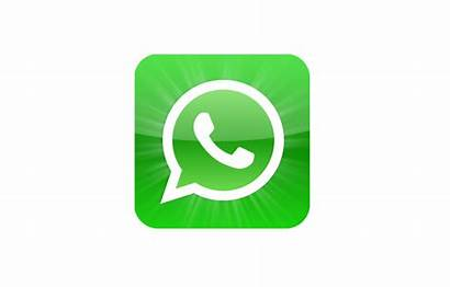 Whatsapp Ios Icon Isource