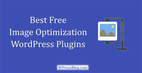 best free optimizer top 5 free image optimizer plugins in 2019