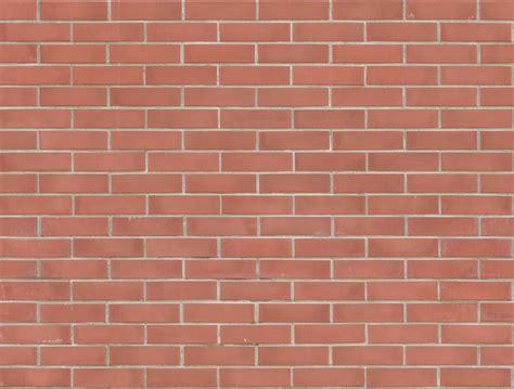 bricksmallbrown  background texture brick