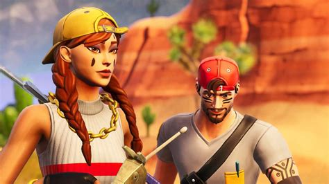 She has a male counterpart: Aura Fortnite Wallpapers - Wallpaper Cave