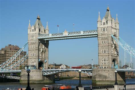 pont des temps moderne voyage sur les plus beaux ponts du monde easyvoyage