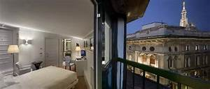 Less Than 20 Steps Away From The Duomo  A Must Stay  Una