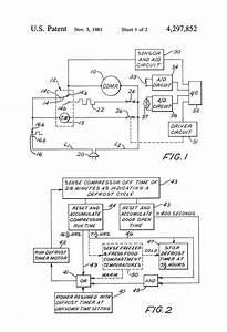 Wiring Diagram Central Heating Programmer