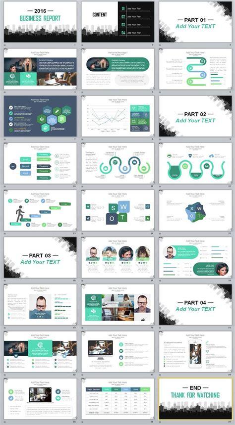 powerpoint templates ideas  pinterest keynote