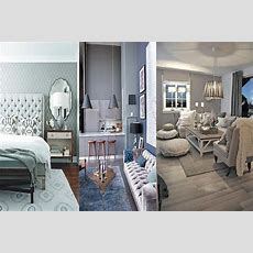 Small Apartment Decorating Ideas Make It Spaciously Cozy