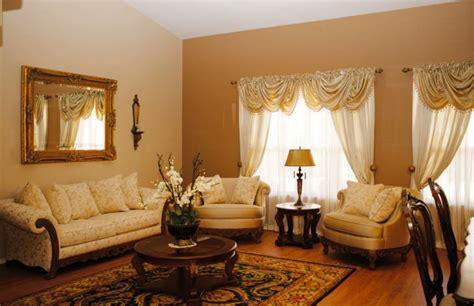 Tuscan Living Room Ideas   Homeideasblog.com