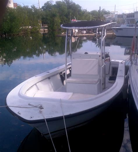 Fishing Boat Rentals Florida by Florida Fishing Boat Rentals 21 Center Console