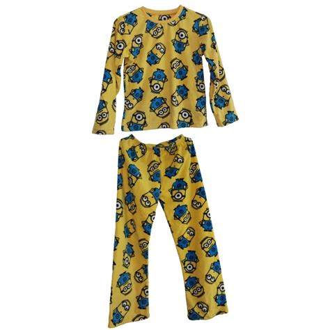 new year christmas christmas clothing sets elk 2016 new arrival print clothes for children boys