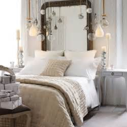 decorating ideas for bedroom 30 bedroom decorations ideas