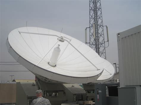 aac army tactical communication network organization