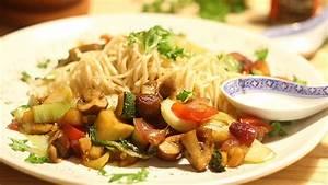 Typisch Schottisches Essen : asiatisch essen in bremen die besten restaurants f r chinesisch thail ndisch vietnamesisch ~ Orissabook.com Haus und Dekorationen