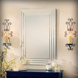 Kirklands bathroom mirrors images moltqa