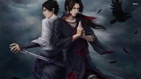 sasuke uchiha wallpaper   awesome full hd