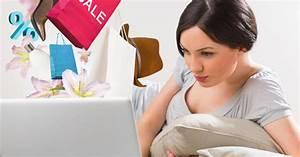 Amazon Mit Rechnung Bezahlen : berall shoppen mit amazon login bezahlen com ~ Themetempest.com Abrechnung