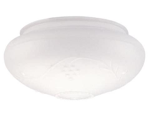 Menards Ceiling Fan Light Shades by Patriot Lighting 6 Quot Fitter Grape Satin Shade At