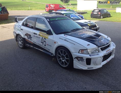 Mitsubishi Evo For Sale by Mitsubishi Evo 5 For Sale Rent Rally Cars For Sale At
