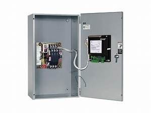 32 Asco Automatic Transfer Switch Wiring Diagram