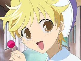 fruit basket anime rating momiji sohma fruits basket wiki
