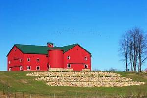 421 best images about rustic barns and dwellings on for Amish garage builders cleveland ohio