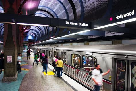 metro   corporate sponsors  buy naming rights
