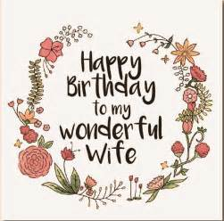 17 best images about happy birthday on happy birthday messages and wish quotes