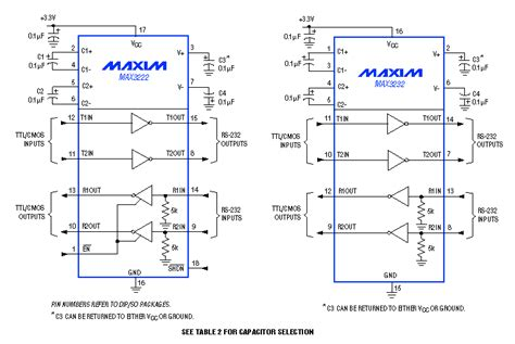 max max max max     power   mbps true rs