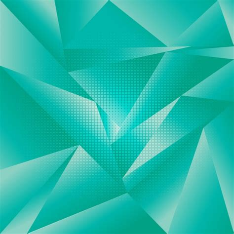 modern background modern background in low poly style vector free