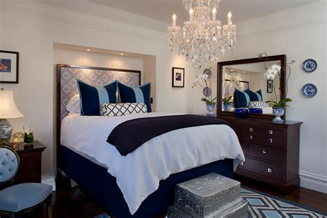 7 Brilliant Ideas for Modern Bedroom Lighting   Real Estate Properties Tips