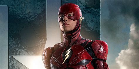 Dceu Wonder Woman Vs Dceu Flash,aquaman,cyborg