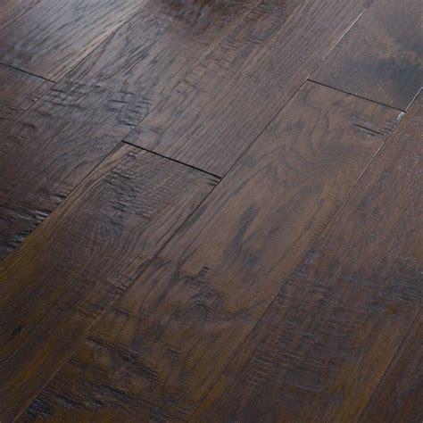 pine sol on engineered wood floors i am interested in getting an engineered wood floor in my