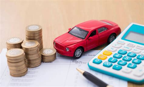 Car Insurance Premium by How To Decrease Auto Insurance Premium Policyboss
