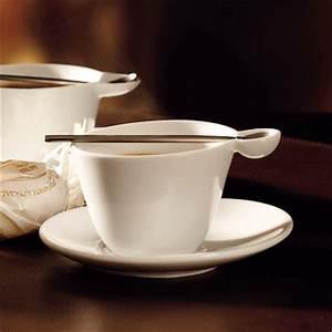 Tasse à Café Originale : tasse cafe expresso design single asa absolument design ~ Teatrodelosmanantiales.com Idées de Décoration