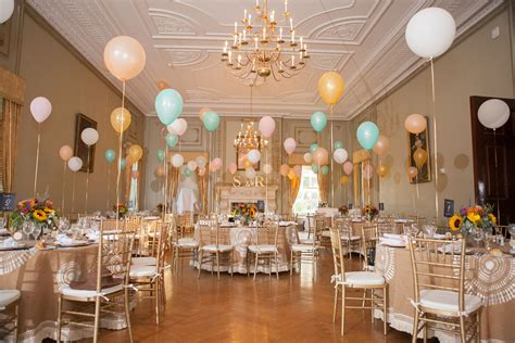 decorating cozy burlap tablecloth  inspiring dining