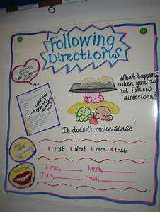 17 Best Images About My Classroom   By Pinterest  On