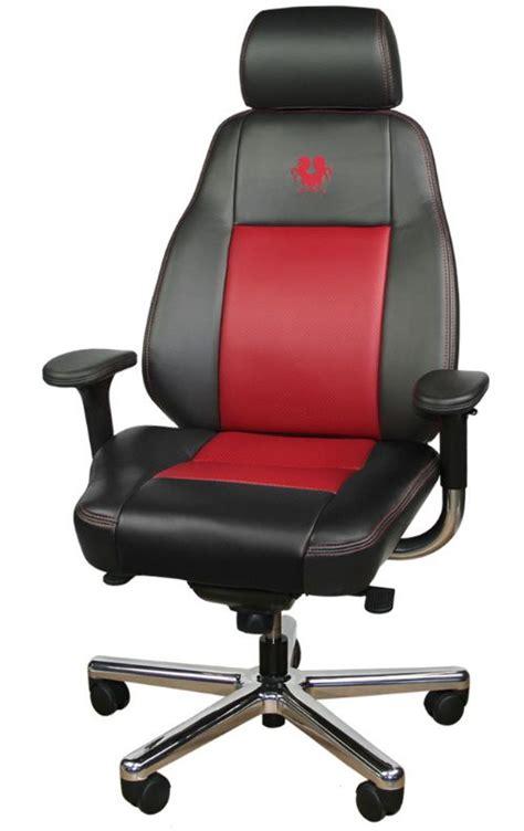 ergonomic office chair office supplies equipment wish