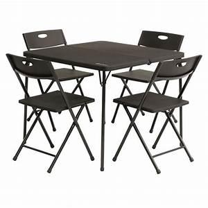 Campingtisch Mit Stühlen : campingtisch mit st hlen outwell corda kaufen auf ~ Eleganceandgraceweddings.com Haus und Dekorationen