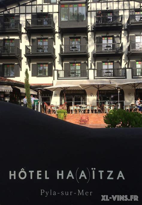 Skiff Club Menu restaurant le skiff club arcachon 1 233 toile michelin xl