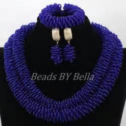 Jewelry Making Wholesale