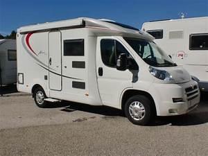 Vente Camping Car : vente de camping car neuf ou d 39 occasion aubagne 13400 provence evasion ~ Medecine-chirurgie-esthetiques.com Avis de Voitures