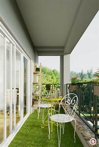 Splendid, Ideas, For, Balcony, Design, U2013, Carehomedecor