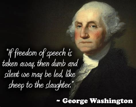 Image result for george washington quotes