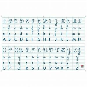 La Centrale Alphabet : panneau alphabet effa able sec 80x120cm bouchut grandremy vente de tableau scolaire la ~ Maxctalentgroup.com Avis de Voitures