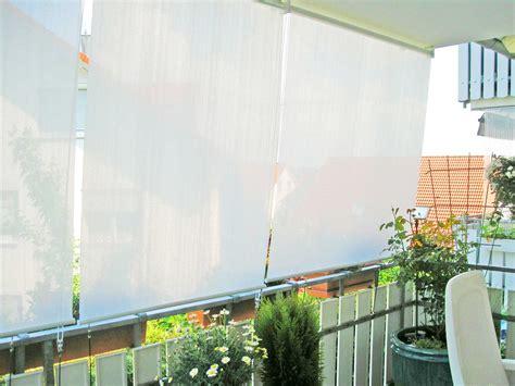 #rollo #balkon #blume Macht Euer Zuhause Schöner Mit