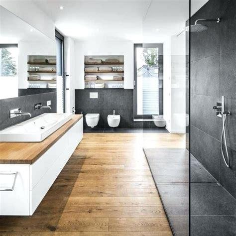 Badezimmer Holzfliesen Finde Die Schansten Ideen Zum