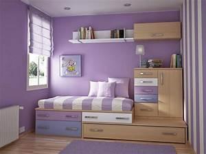 Feng Shui Raumgestaltung : feng shui kinderzimmer einige regeln die sie kennen sollten ~ Indierocktalk.com Haus und Dekorationen