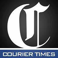 Obituaries - Bucks County Courier Times - Levittown, PA
