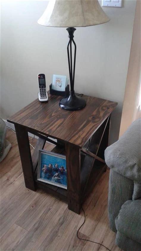 Table Et Chaises En Palettes Recyclées Wood Pixodium Les 391 Meilleures Images Du Tableau Palettes Et Caisses